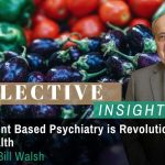 Dr. Bill Walsh