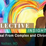 Dr Neil Nathan Interview