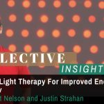 Exploring Light Therapy for Improved Energy with Joovv