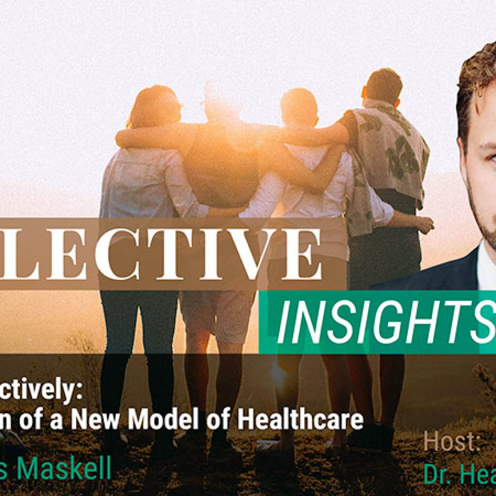 james-maskell-collective-insights