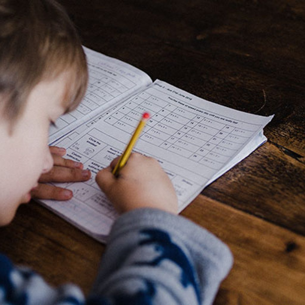 ADHD treatment and causes