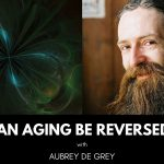 Can Aging Be Reversed? Solving the Aging Problem