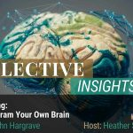 The Science of Mind Hacking - Sir John Hargrave